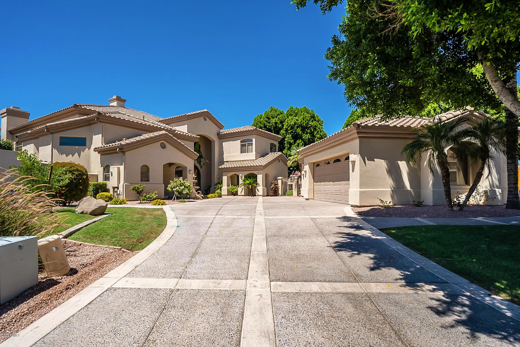 MLS 6091405 Gilbert Metro Area, Gilbert, AZ 85234 Gilbert Homes for Rent