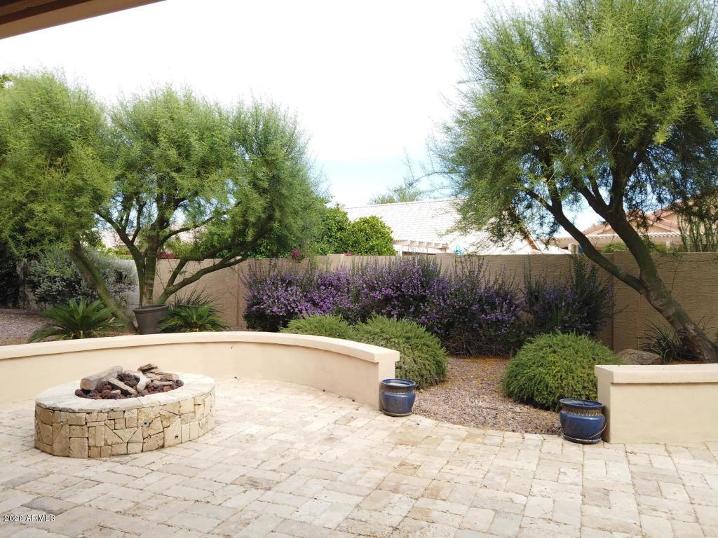 Photo of 15309 W WHITTON Avenue, Goodyear, AZ 85395