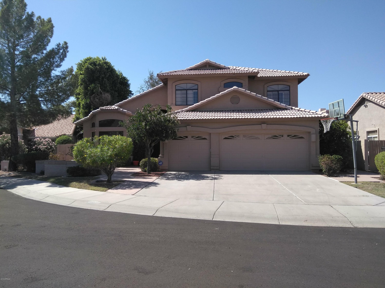MLS 6093843 Glendale Metro Area, Glendale, AZ 85308 Glendale Homes for Rent