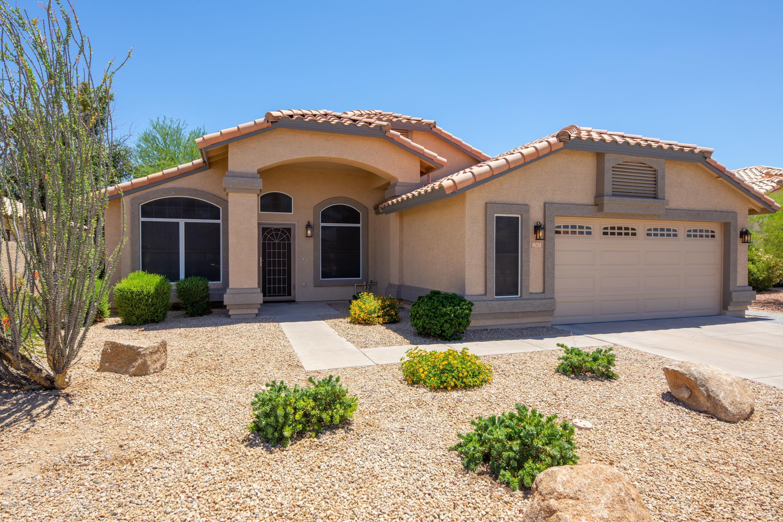 Photo of 12413 W Windsor Avenue, Avondale, AZ 85392
