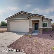 MLS 6091589 Casa Grande Metro Area, Casa Grande, AZ 85122 Casa Grande Homes for Rent