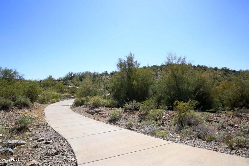 MLS 6091893 11511 E CARIBBEAN Lane, Scottsdale, AZ 85255 Scottsdale AZ McDowell Mountain Ranch