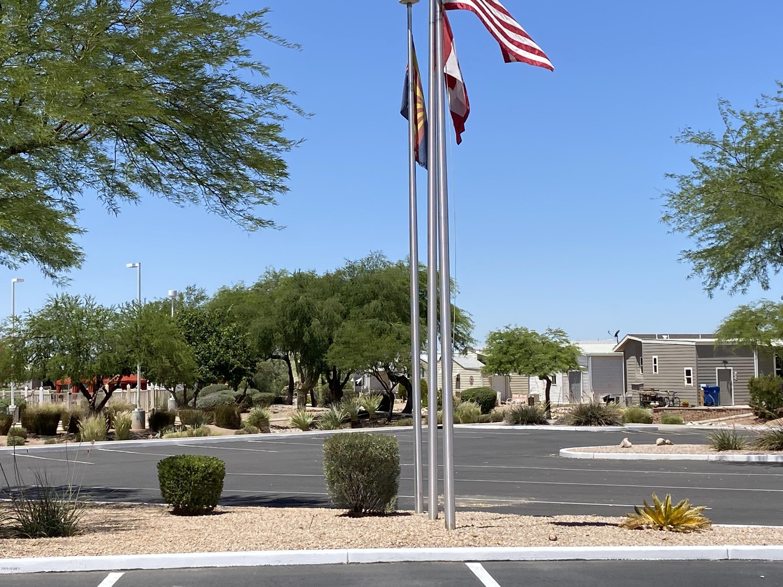 MLS 6088298 6601 E US HIGHWAY 60 -- Unit 333, Gold Canyon, AZ 85118 Gold Canyon AZ Affordable