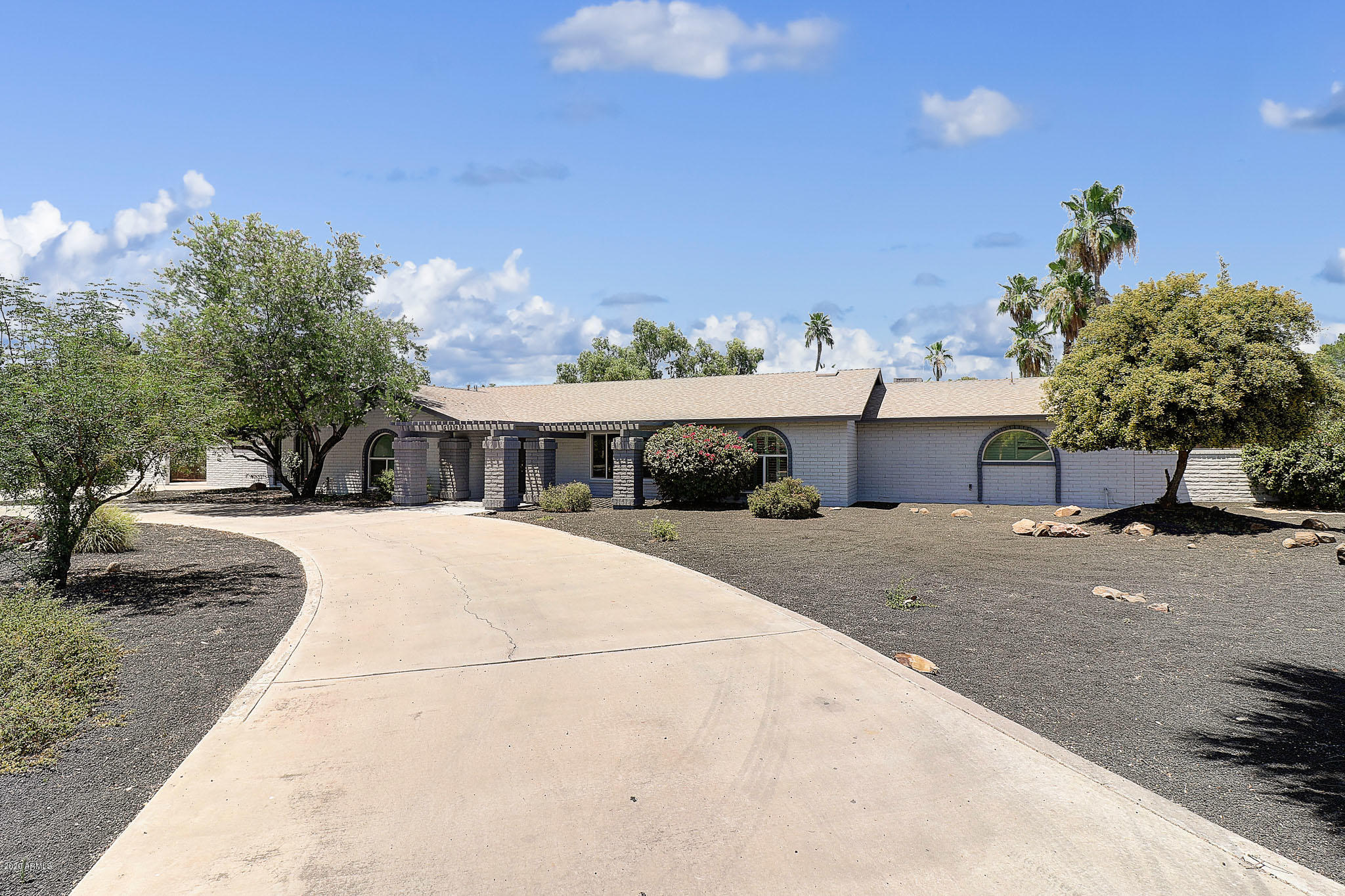 Photo of 5922 W CORTEZ Street, Glendale, AZ 85304