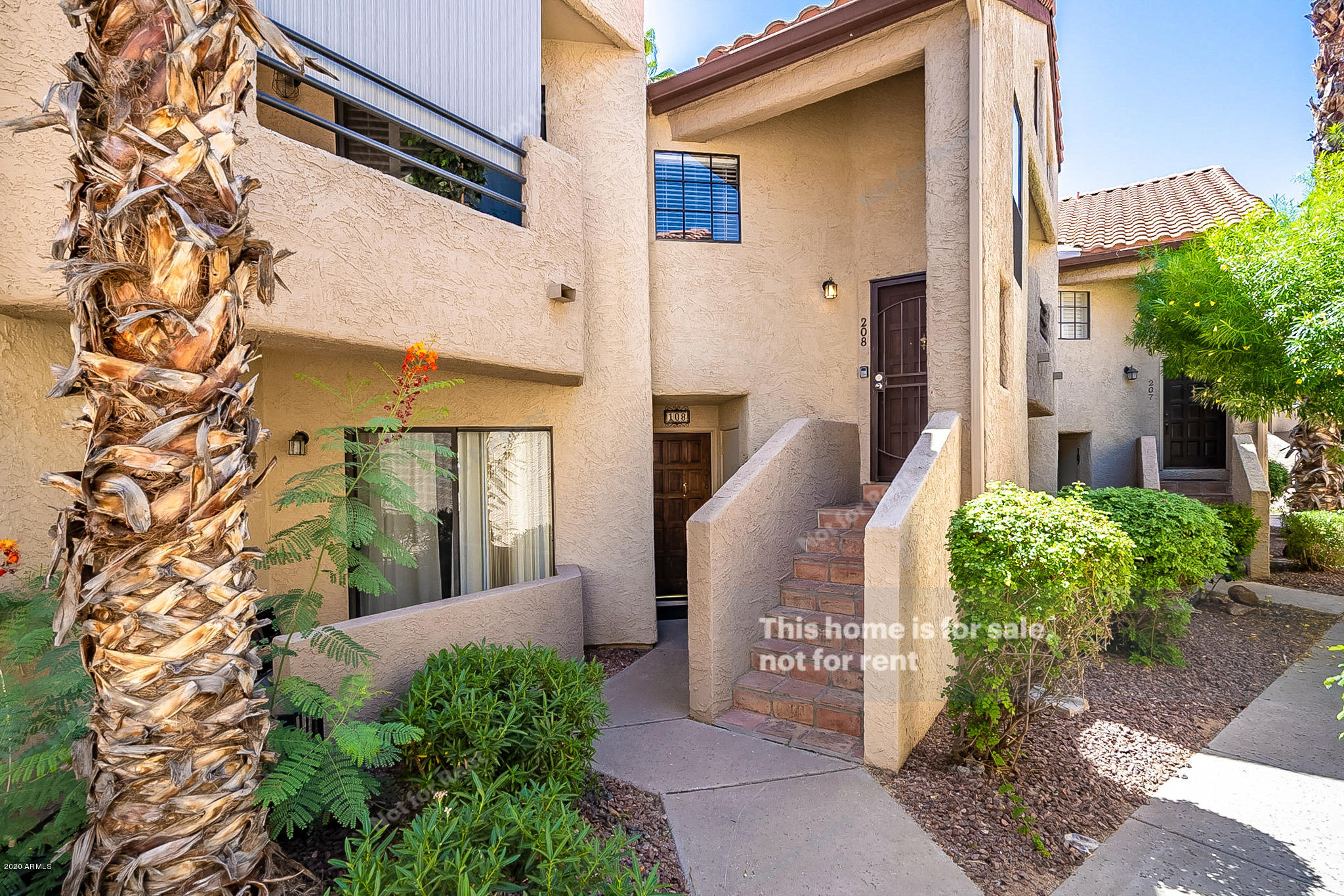 Photo of 10301 N 70TH Street #208, Paradise Valley, AZ 85253