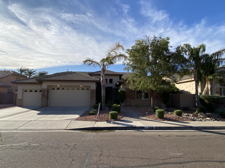 MLS 6092926 Peoria Metro Area, Peoria, AZ 85383 Peoria Homes for Rent