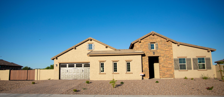 MLS 6093235 Peoria Metro Area, Peoria, AZ 85383 Peoria Homes for Rent