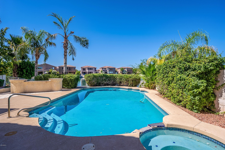 MLS 6093493 Phoenix Metro Area, Phoenix, AZ 85048 Waterfront Homes in Phoenix