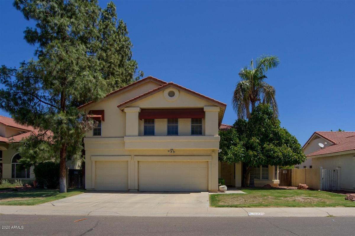 Photo of 11220 W OLIVE Drive, Avondale, AZ 85392