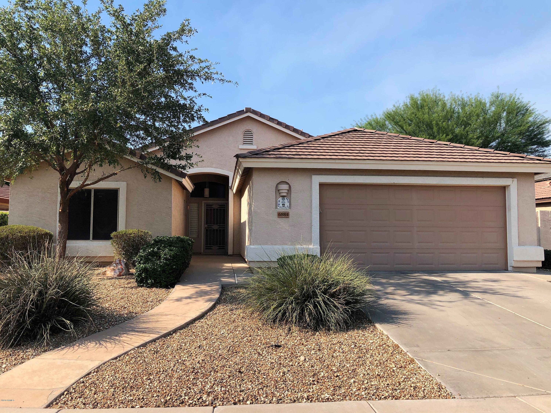 Photo of 6884 W ROSE GARDEN Lane, Glendale, AZ 85308