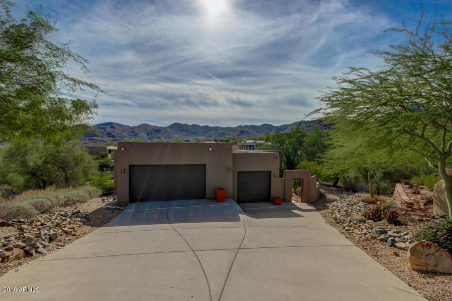 MLS 6093981 Fountain Hills Metro Area, Fountain Hills, AZ 85268 Fountain Hills Homes for Rent