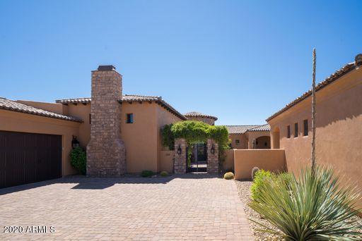 MLS 6089068 36437 N BOULDER VIEW Drive, Scottsdale, AZ 85262 Scottsdale AZ Boulder Heights