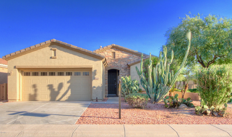 Photo of 4103 E Appleby Drive, Gilbert, AZ 85298