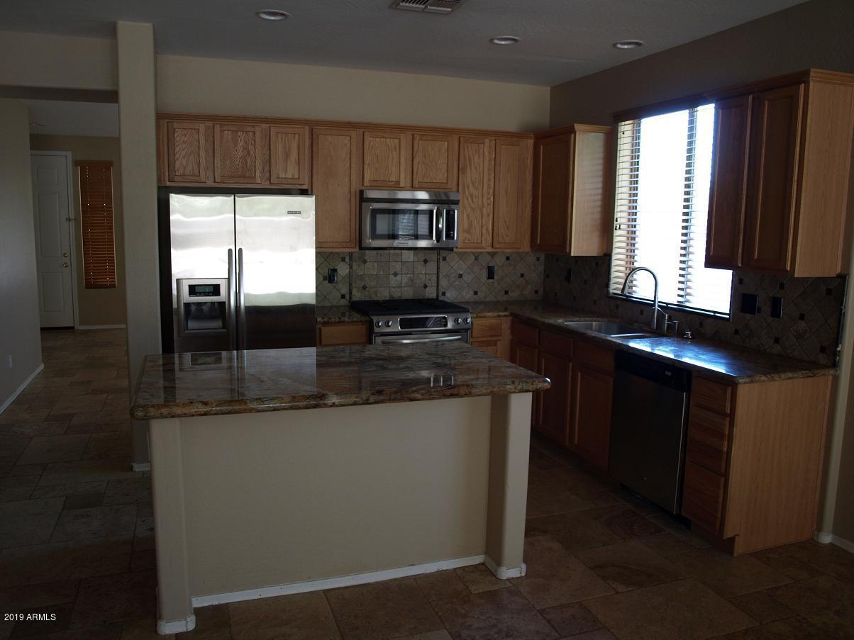 MLS 6094112 Anthem Metro Area, Anthem, AZ 85086 Anthem Homes for Rent