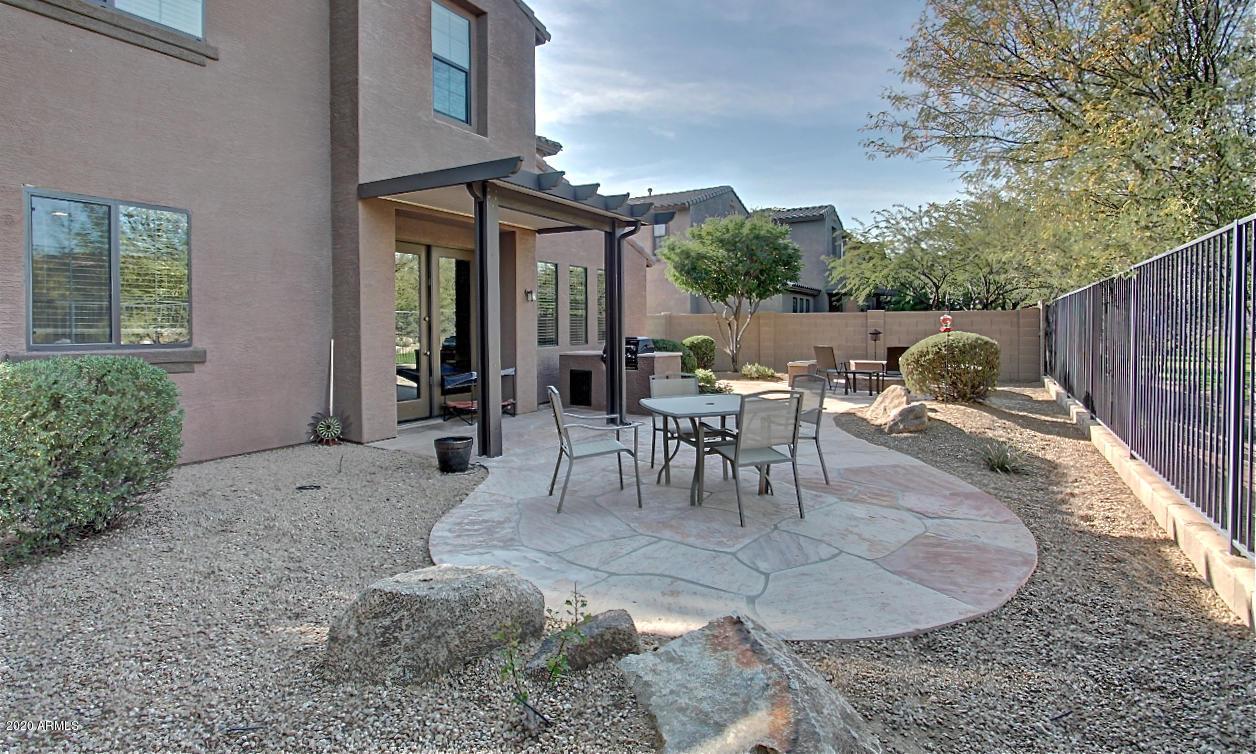Phoenix AZ 85085 Photo 21