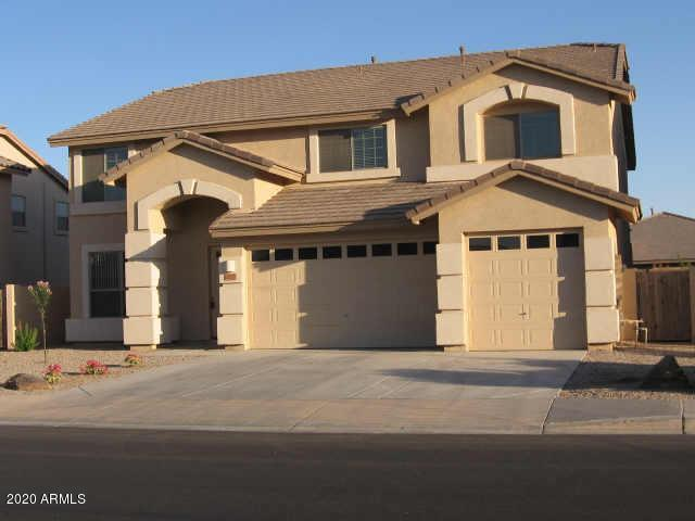 MLS 6094188 Chandler Metro Area, Chandler, AZ 85249 Chandler Homes for Rent