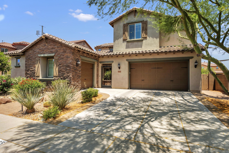 Photo of 21905 N 37TH Terrace, Phoenix, AZ 85050
