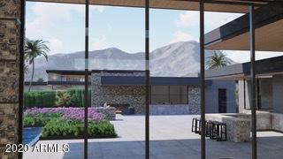 MLS 6097382 5540 N CASA BLANCA Road, Paradise Valley, AZ 85253 Paradise Valley AZ Four Bedroom