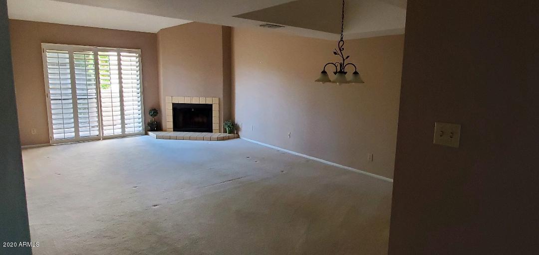 Photo of 9115 E Purdue Avenue #210, Scottsdale, AZ 85258