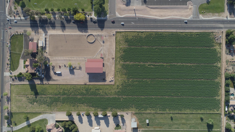MLS 6095001 19933 E OCOTILLO Road, Queen Creek, AZ 85142 Queen Creek AZ One Plus Acre Home