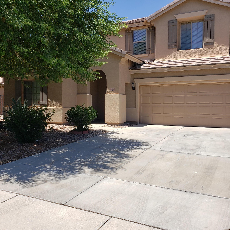 MLS 6091528 Casa Grande Metro Area, Casa Grande, AZ 85194 Casa Grande Homes for Rent