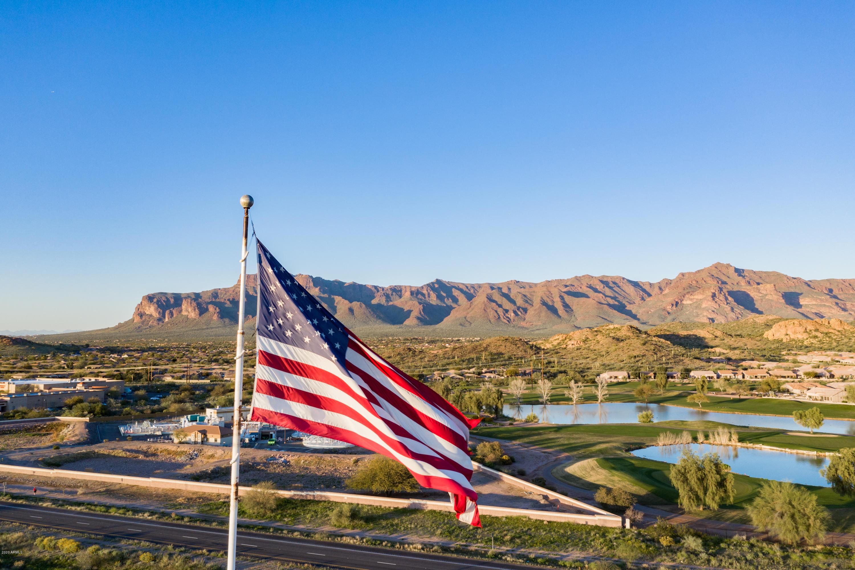 MLS 6095285 6601 E US Highway 60 -- Unit 722, Gold Canyon, AZ 85118 Gold Canyon AZ Affordable