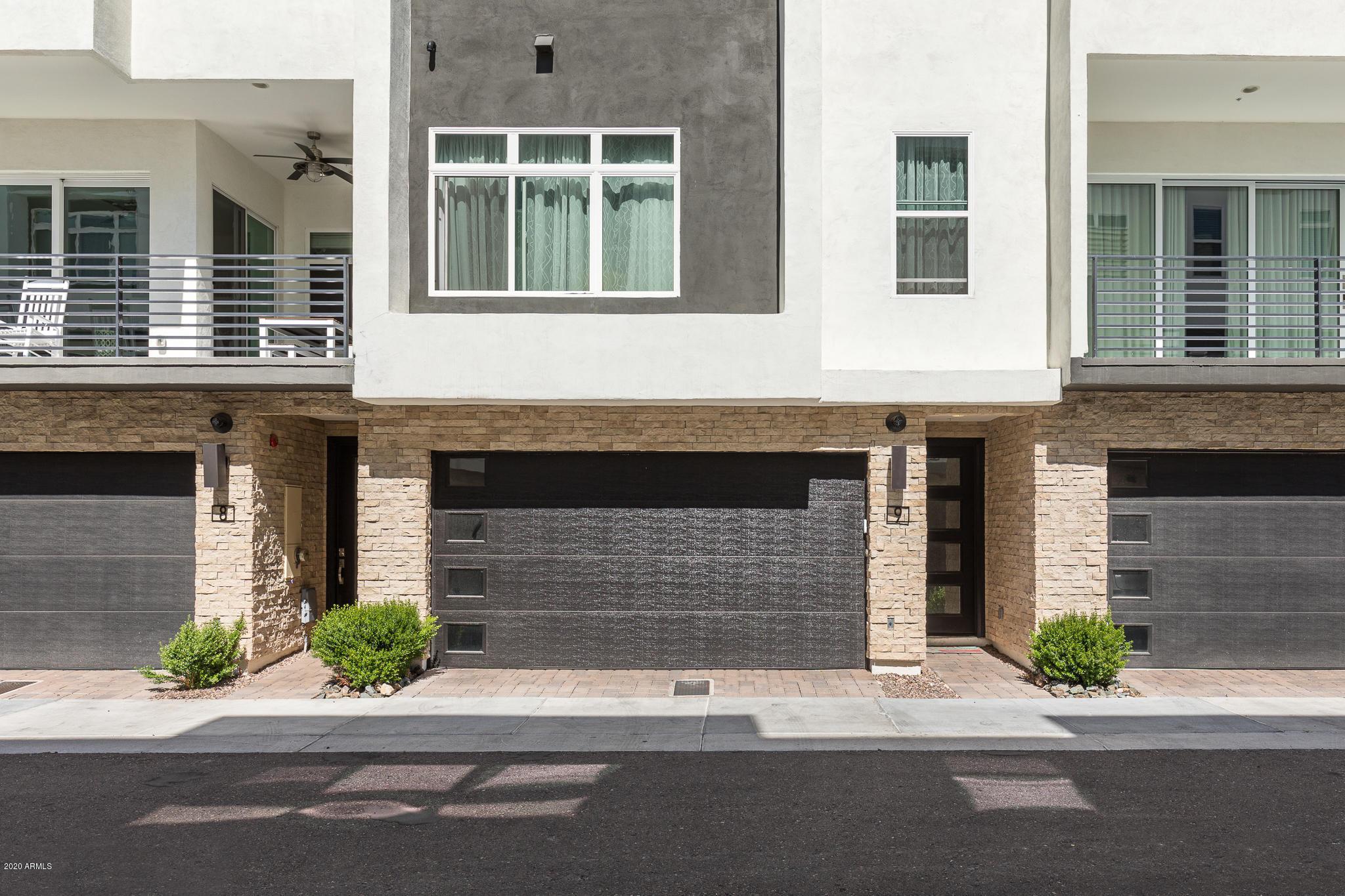 MLS 6095466 Phoenix Metro Area, Phoenix, AZ 85020 Newer Homes in Phoenix