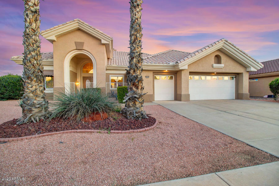 MLS 6098715 Sun City West Metro Area, Sun City West, AZ 85375 Sun City West Homes for Rent
