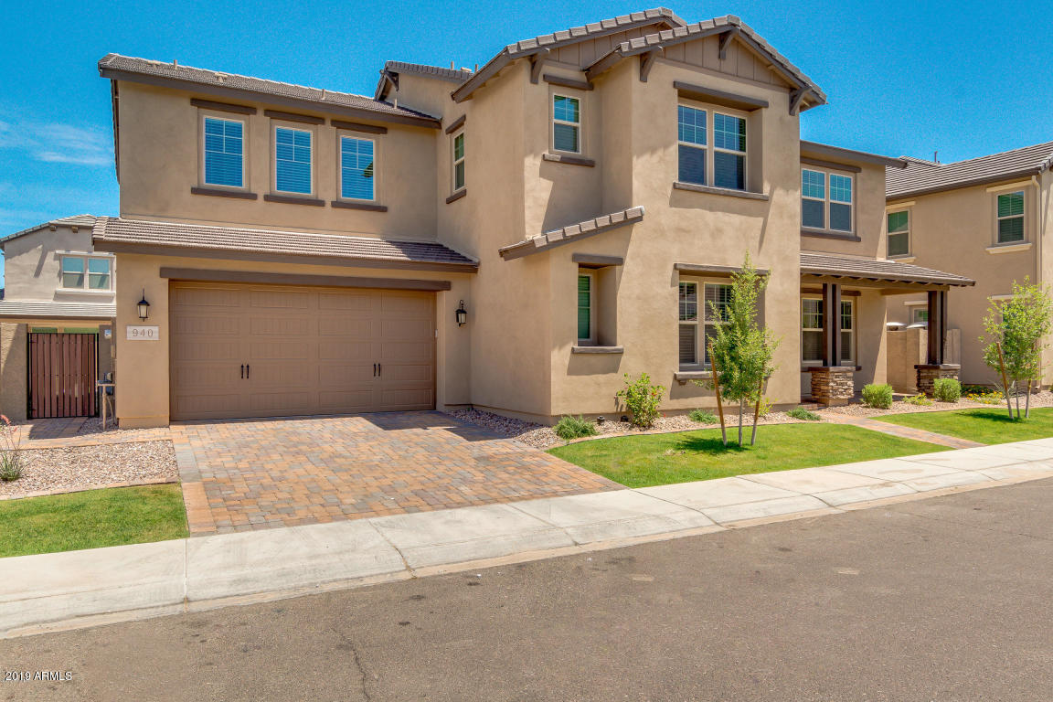 MLS 6096116 Chandler Metro Area, Chandler, AZ 85248 Chandler Homes for Rent