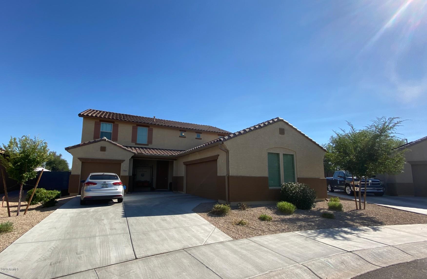 MLS 6095944 Surprise Metro Area, Surprise, AZ 85379 Surprise Homes for Rent