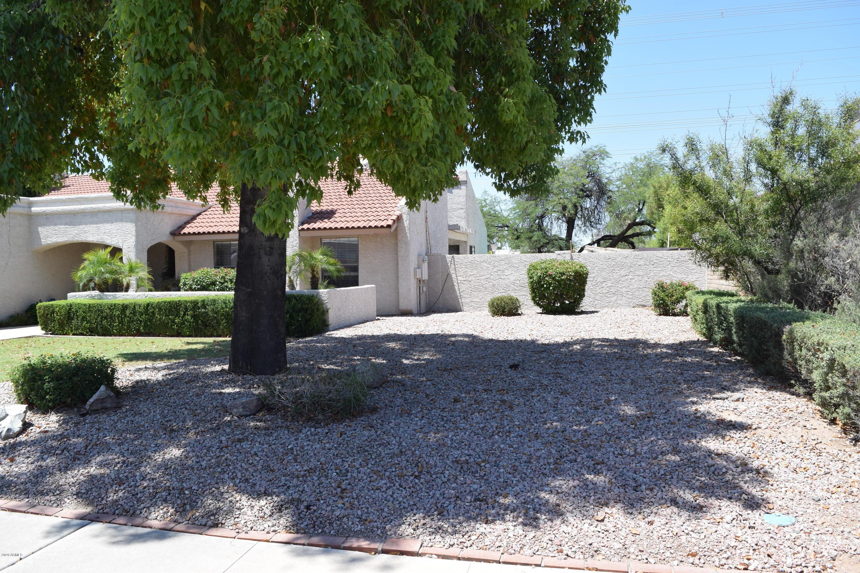 MLS 6096400 306 W BOXELDER Place, Chandler, AZ 85225 Chandler AZ Private Pool