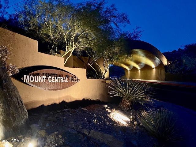 Photo of 10251 N CENTRAL Avenue, Phoenix, AZ 85020