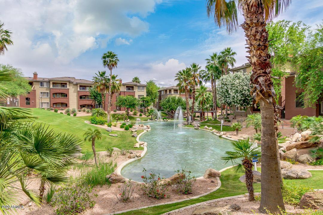 MLS 6096557 Phoenix Metro Area, Phoenix, AZ 85008 Waterfront Homes in Phoenix