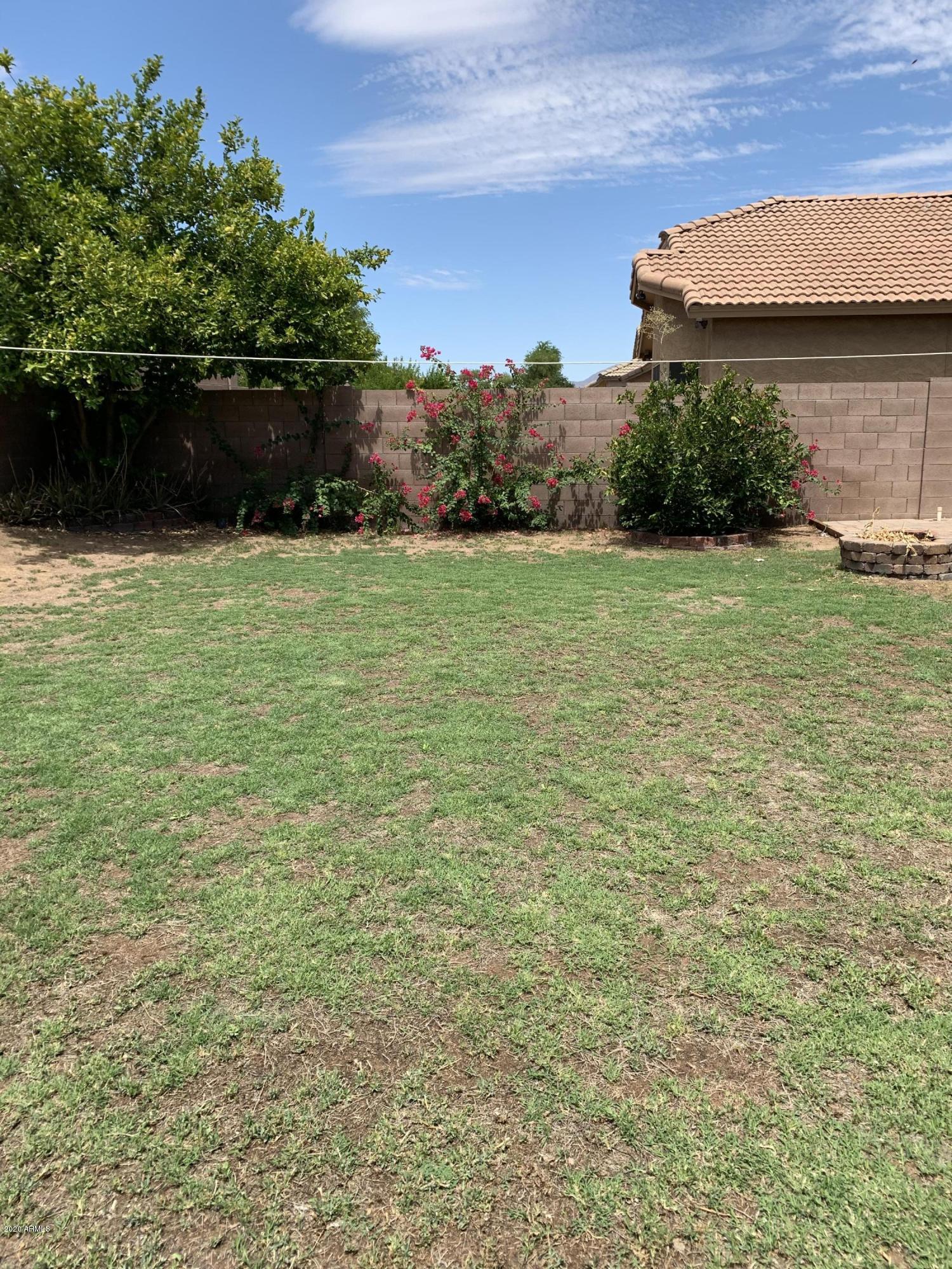 MLS 6096567 44037 W VENTURE Lane, Maricopa, AZ 85139 Maricopa AZ Pool