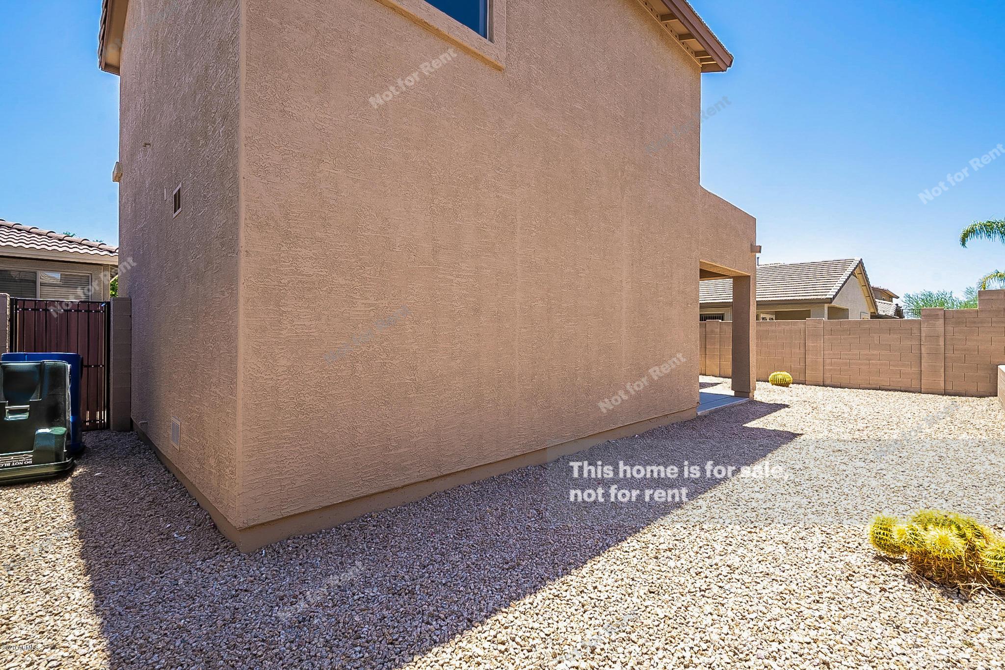 MLS 6096682 2514 W FLORENTINE Road, Phoenix, AZ 85086 Phoenix AZ Tramonto