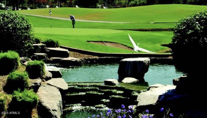 MLS 6075235 1154 W COCONINO Drive, Chandler, AZ 85248 Chandler AZ Golf