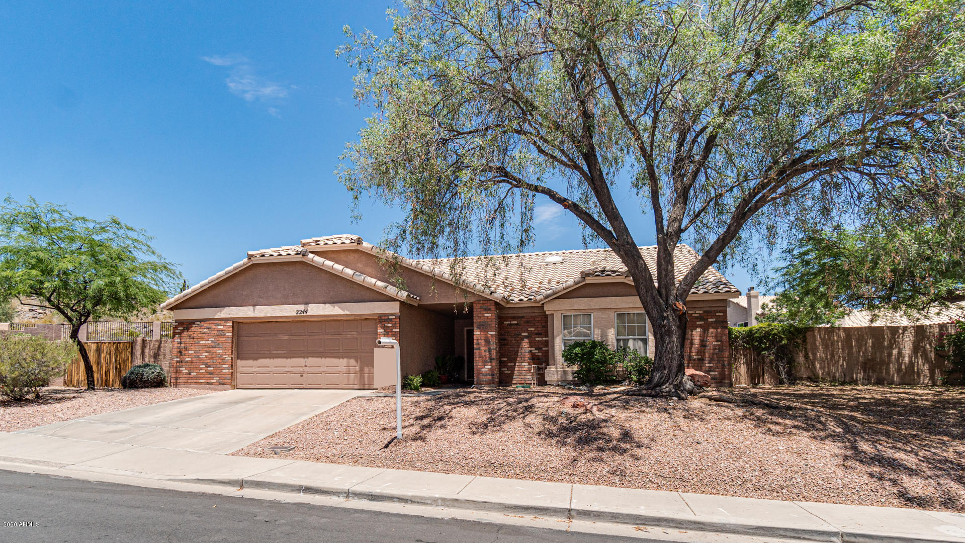 Photo of 2244 E Taxidea Way, Phoenix, AZ 85048