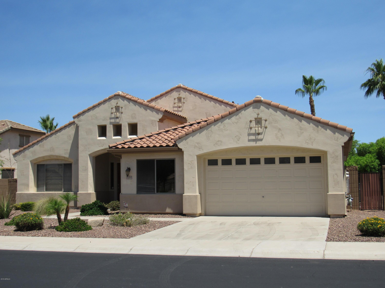 MLS 6096725 Litchfield Park Metro Area, Litchfield Park, AZ 85340 Litchfield Park Homes for Rent