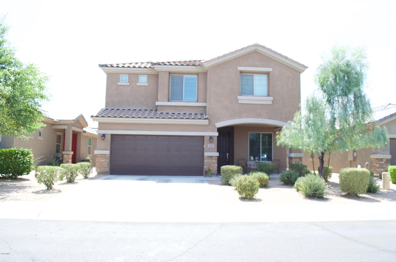 Photo of 2206 S 118TH Avenue, Avondale, AZ 85323