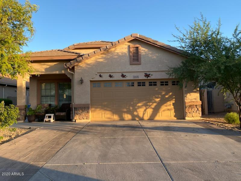 MLS 6096971 Tolleson Metro Area, Tolleson, AZ 85353
