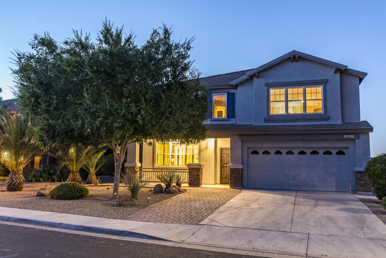 MLS 6097217 Surprise Metro Area, Surprise, AZ 85379 Surprise Homes for Rent