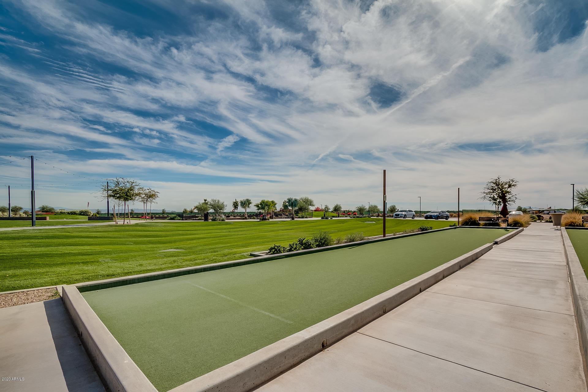 MLS 6097646 37171 N STONEWARE Drive, Queen Creek, AZ 85140 Queen Creek AZ Golf