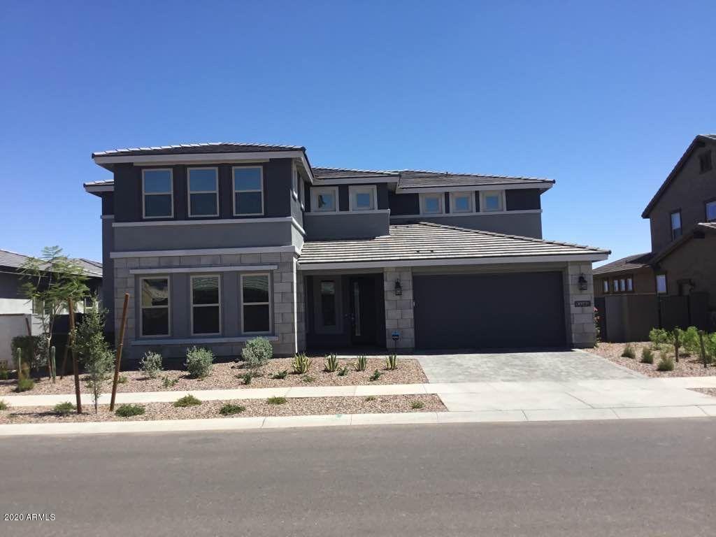 MLS 6097559 Mesa Metro Area, Mesa, AZ 85212 Mesa Homes for Rent