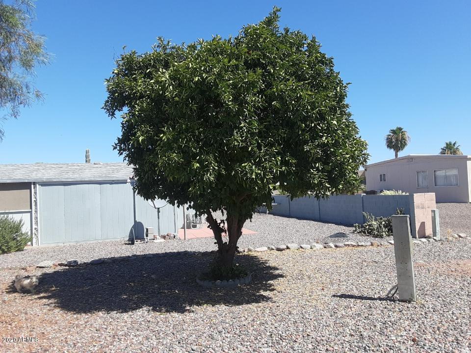 MLS 6096940 461 S PARK VIEW Circle, Mesa, AZ 85208 Mesa AZ Fountain Of The Sun