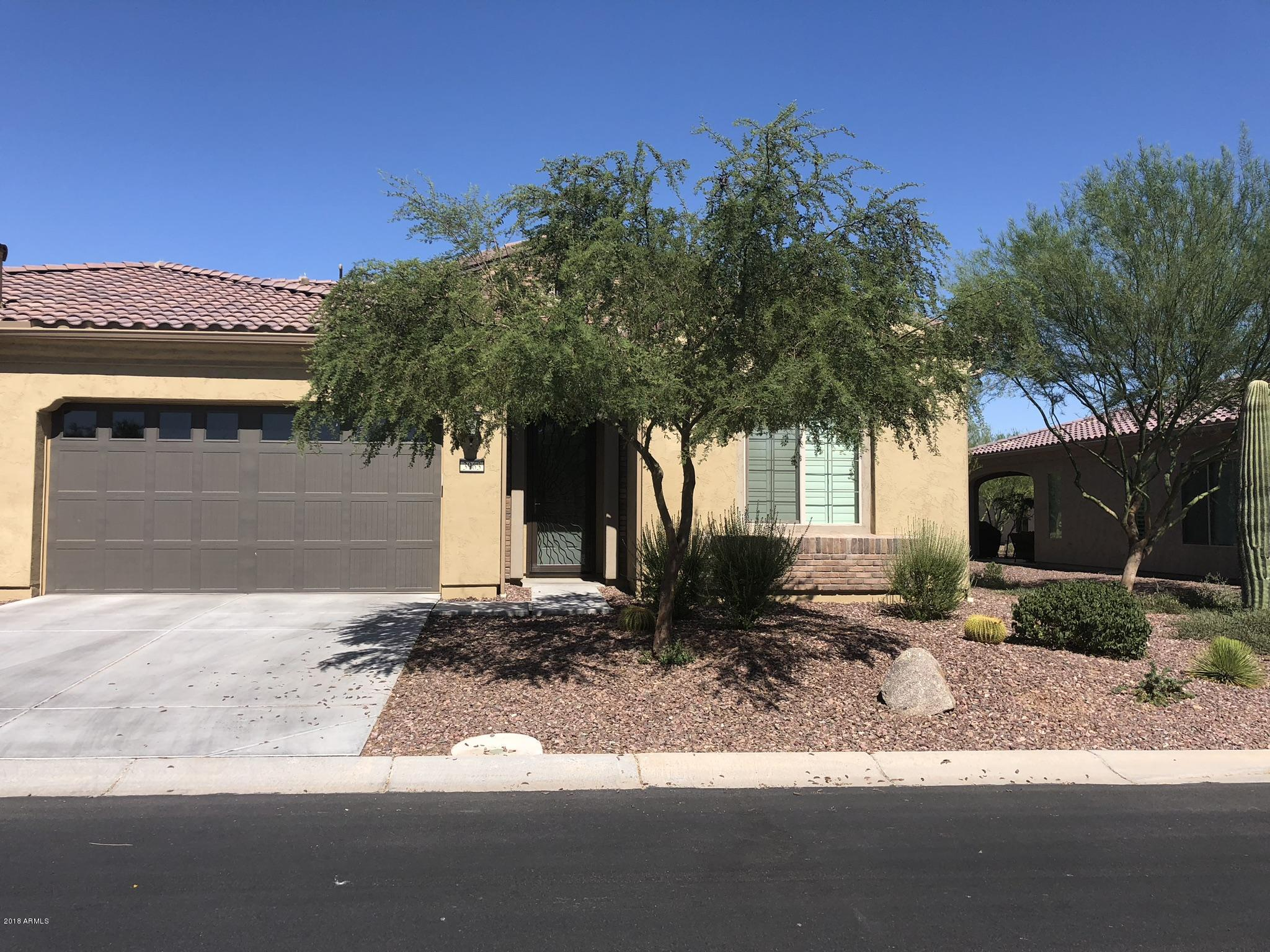 Photo of 3963 N 163RD Lane, Goodyear, AZ 85395