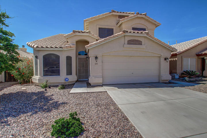 Photo of 12755 W ALVARADO Road, Avondale, AZ 85392