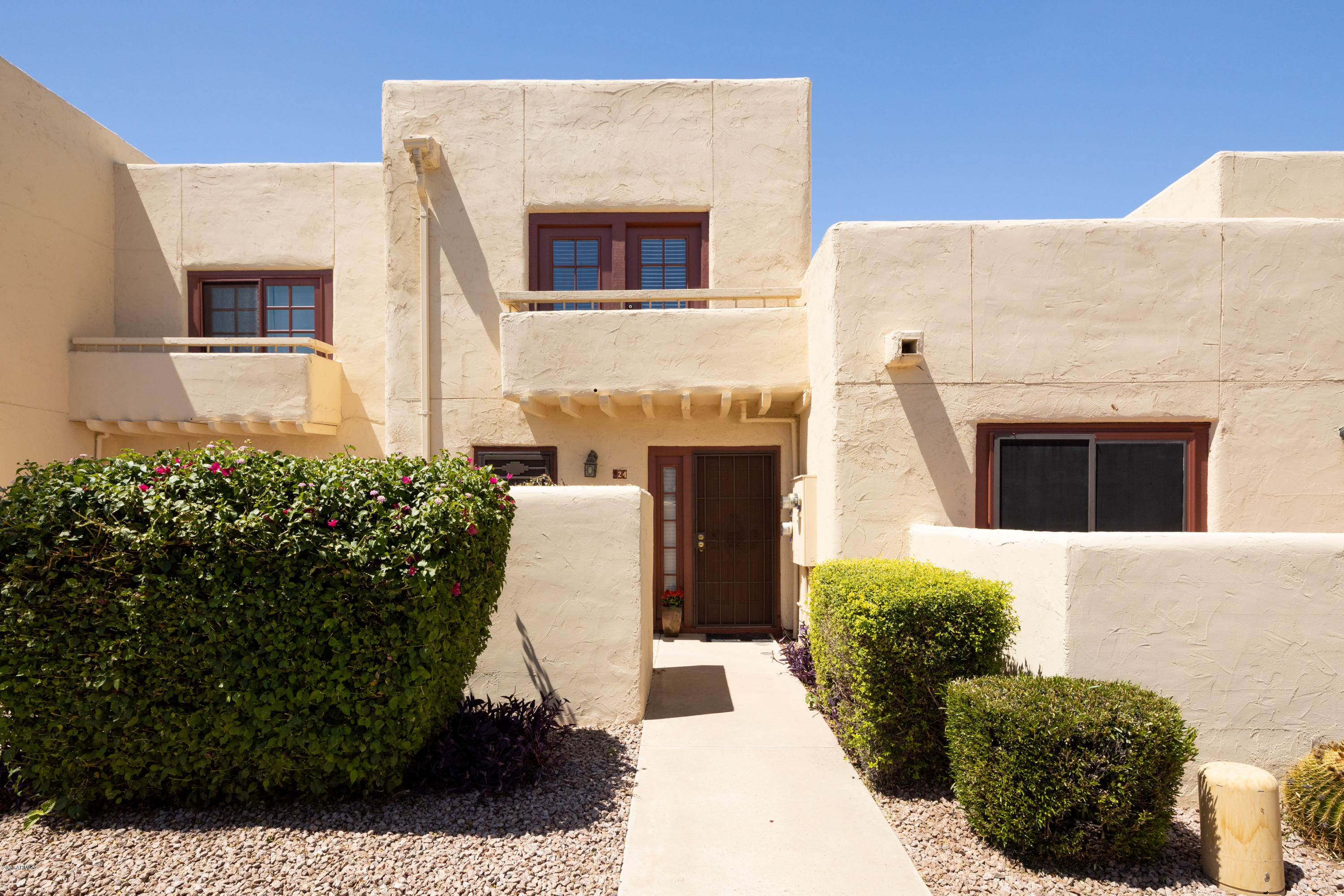 Photo of 6150 N SCOTTSDALE Road #24, Paradise Valley, AZ 85253