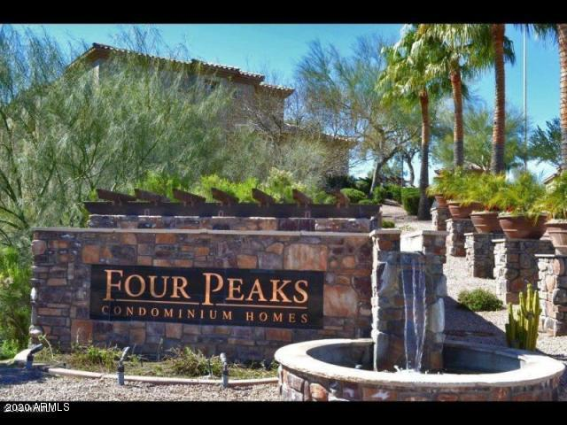 Photo of 13700 N FOUNTAIN HILLS Boulevard #127, Fountain Hills, AZ 85268