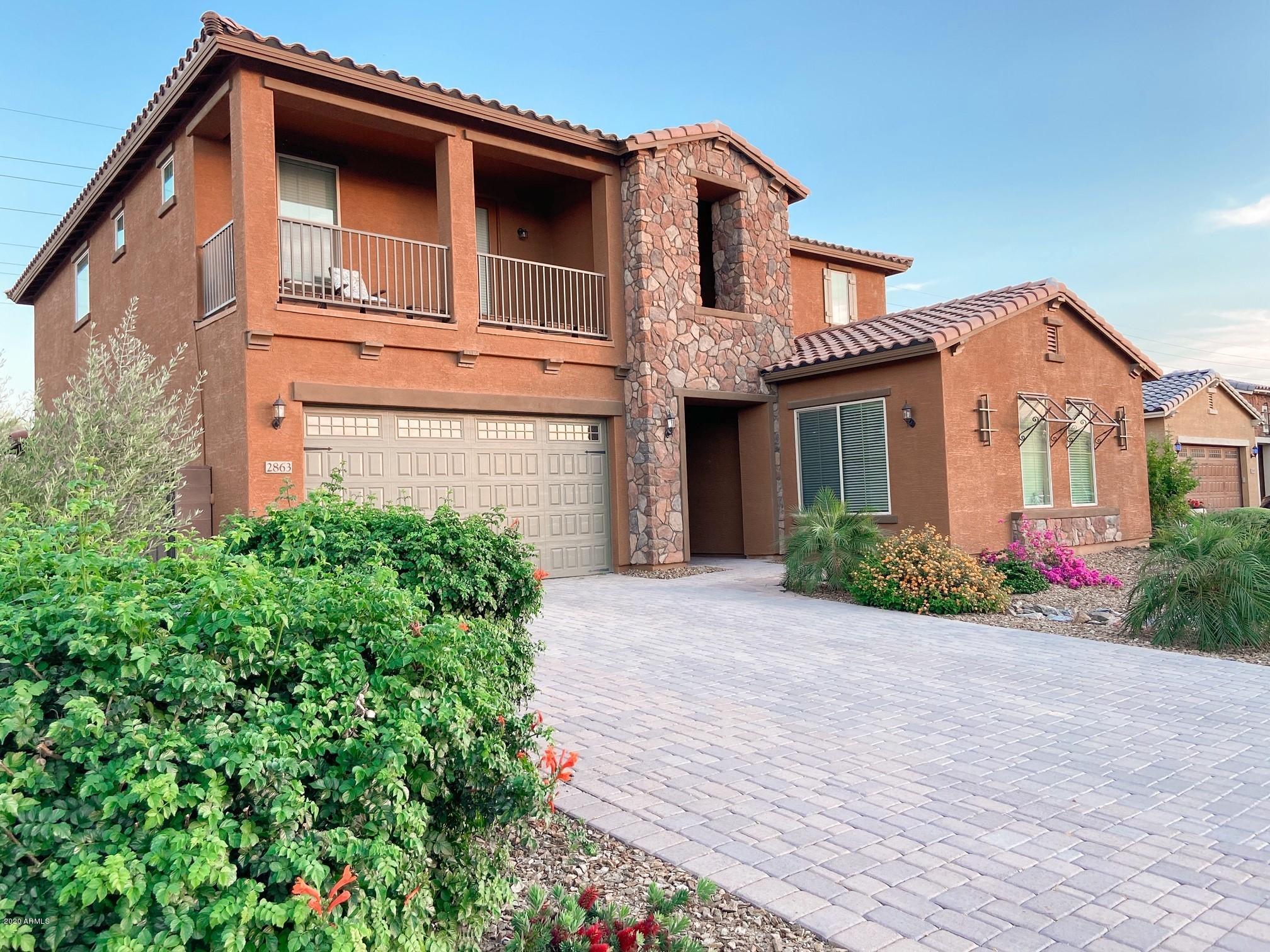MLS 6097871 Mesa Metro Area, Mesa, AZ 85213 Mesa Homes for Rent