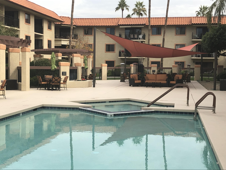 MLS 6097908 Sun City Metro Area, Sun City, AZ 85351 Sun City Homes for Rent